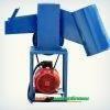 Дровокол (измельчитель веток под электродвигатель)