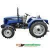Трактор FOTON FT354HX 14553
