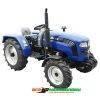 Трактор FOTON FT354HX