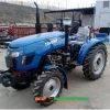 Минитрактор XINGTAI T244FНТ 14485