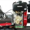 Мотоблок WM1100A серия PRO 14538