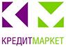 Кредит Маркет