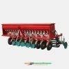 Сеялка зерновая СЗ-16Т 16 рядов 14760