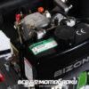 Мотоблок BIZON 1100AE-3 LUX – дизельный 41430