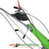 Мотоблок BIZON 1100B – дизельный 41432