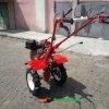Мотоблок Forte HSD1G-1050S  – бензин 15862