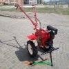 Мотоблок Forte HSD1G-1050S  – бензин 15868