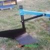 Плуг для мотоблока ПЛ 1-20 15829