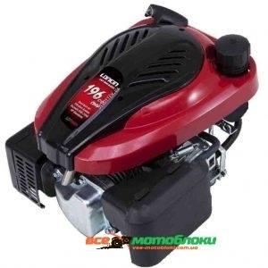 Двигатель бензиновый Loncin LC 1P70FA