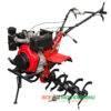 Мотоблок Кентавр 2012ДЭ – дизельный 41711