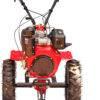 Мотоблок Кентавр 2012ДЭ – дизельный 41712