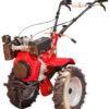 Мотоблок Кентавр 2012ДЭ – дизельный 41713