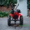 Мотоблок Кентавр 2012ДЭ – дизельный 41714