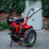 Мотоблок Кентавр 2012ДЭ – дизельный 41715