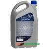 Трансмиссионное масло. ДТЗ ТАД-17и - 5 л 16777