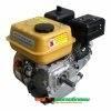 Двигатель бензиновый Forte F200G 23774