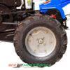 Мотоблок Беларусь BL8 – дизельный 42497