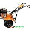 Мотоблок Форте (FORTE) 1050G - бензин (Оранжевый) 25699
