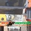Мотоблок Форте (Forte) 80-G3 - бензиновый (Оранжевый) 27792