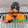 Мотоблок Форте (FORTE) 75 - бензиновый (Оранжевый) 28563