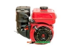 """Двигатель бензиновый """"Weima WM170F-3®"""""""
