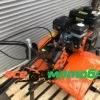 Мотоблок Форте (FORTE) 80МС - бензиновый (Оранжевый) 28587