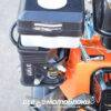 Мотоблок Форте (FORTE) 105GS - бензиновый (Оранжевый) 42317