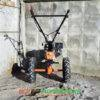 Мотоблок Форте (FORTE) 1350G 9HP - бензиновый (Оранжевый) 42391