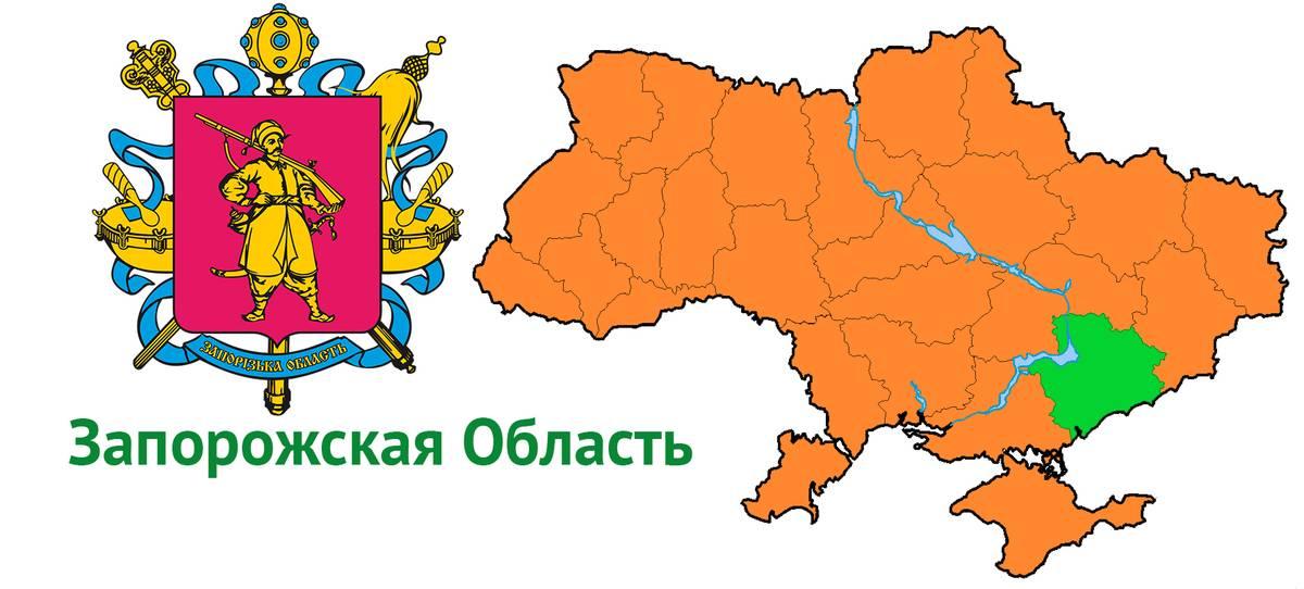 Motobloki v Zaporozhskoy oblasti