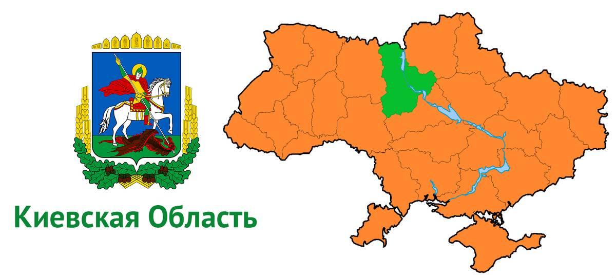 Motobloki-v-kievskoy-oblasti