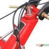 Мотоблок Форте (FORTE) 1350G 13HP - бензиновый (Красный) 42286
