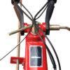 Мотоблок Форте (FORTE) 1350G 13HP - бензиновый (Красный) 42290
