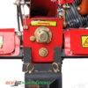 Мотоблок Форте (FORTE) 1350G 13HP - бензиновый (Красный) 42292