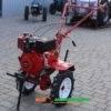 Мотоблок Forte 1350 9HP 25729