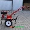 Мотоблок Форте (FORTE) 1050-3 - дизельный (Красный) 25770