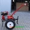 Мотоблок Форте (FORTE) 1350G 13HP - бензин (Красный) 25746