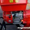 Мотоблок Форте (FORTE) 1050GS-3 - бензиновый (Красный) 42273