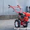 Мотоблок Форте (FORTE) 1050GS-3 - бензиновый (Красный) 42267