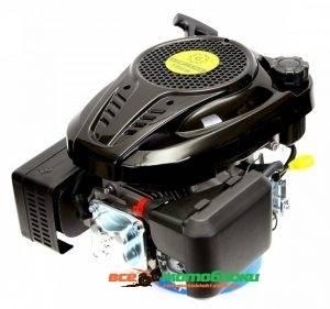 """Двигатель бензиновый """"Grunwelt GW-1P70FA"""""""