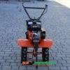 Мотоблок Форте (FORTE) 80-МС - бензиновый (Красный) 25734