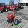 Мотоблок Форте (FORTE) 1050G-3 - бензиновый (Красный) 25731