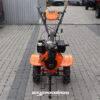 Мотоблок Форте (FORTE) 1050S - дизельный (Оранжевый) 42407