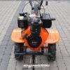 Мотоблок Форте (FORTE) 1050S - дизельный (Оранжевый) 42408