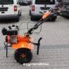 Мотоблок Форте (FORTE) 1050S - дизельный (Оранжевый) 42409