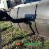 Лопата отвал для мотоблоков (Воздушных, Водяных) 25293