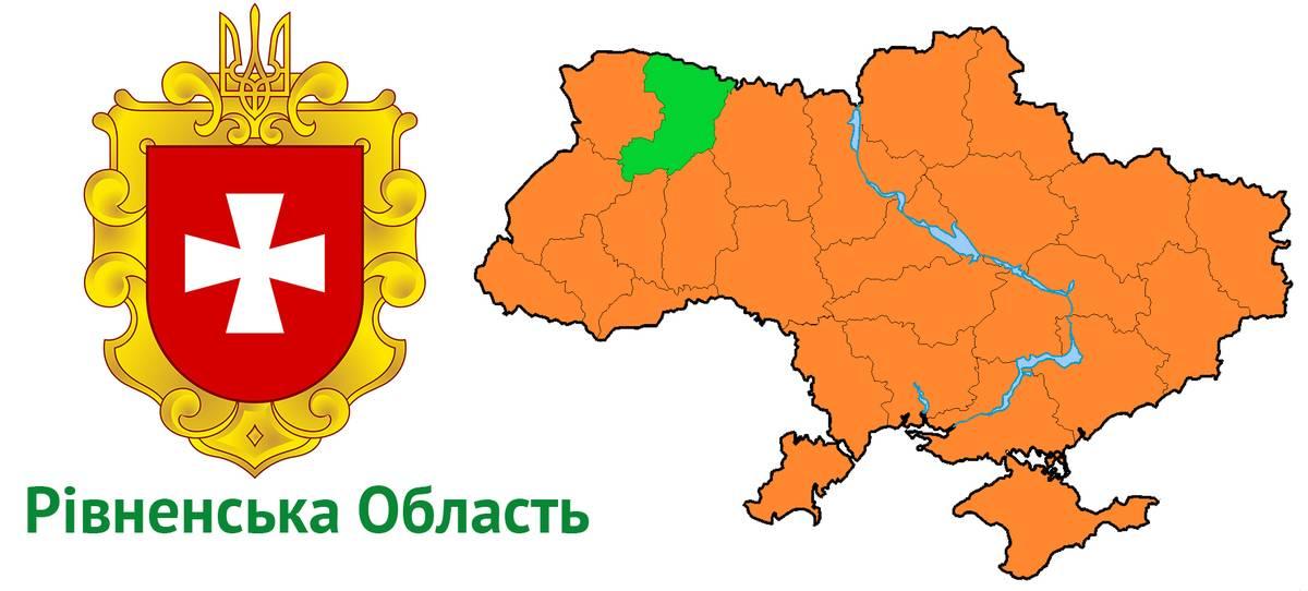 Motobloki v Rivnenskiy oblasti