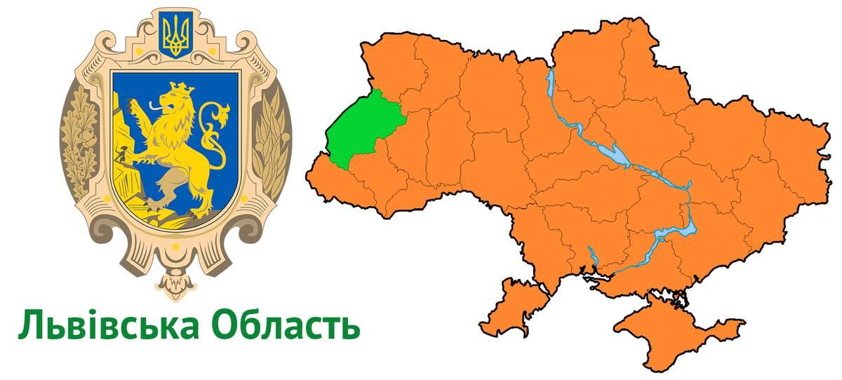 Motobloki v lvivskiy oblasti