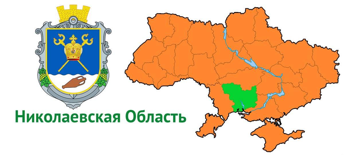 Motobloki v nikolaevskoy oblasti