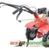 Мотоблок Белмотор 2060Д – дизельный 28719