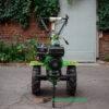 Мотоблок Белмотор 2070Б – бензиновый 40297
